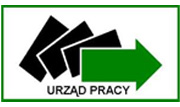 Serwis Powiatowego Urzędu Pracy w Krośnie